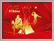 Polska, 2014, We are the champions, FIVB