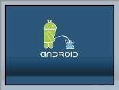 Android, Apple, Sika, Na