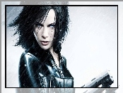 Kate Beckinsale, Underworld
