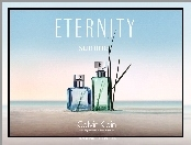 Calvin Klein, Eternity Summer, Perfumy