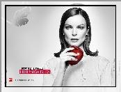 Desperate Housewives, Marcia Cross