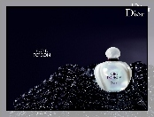 Dior, Poison, Perfumy, Pure