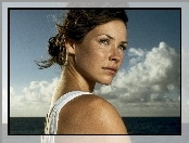 Serial, Evangeline Lilly, Zagubieni, Lost