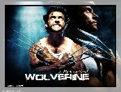 Film, X-men, Wolverine