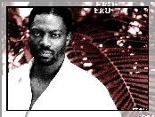 Harold Perrineau Jr., Zagubieni, Serial, Lost