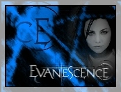 Amy Lee, Evanescence, Twarz
