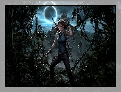 Księżyc 