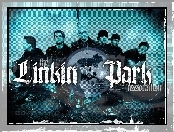 Linkin Park, Rock