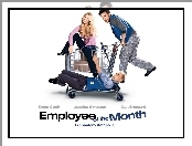 Employee Of The Month, Dane Cook, Jessica Simpson, Dax Shepard