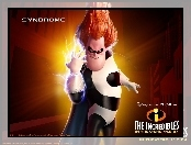 Syndrome, Iniemamocni