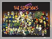 The, Simpsons