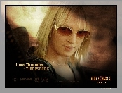 Uma Thurman, Kill Bill 2