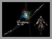 Windows 7, Assassins Creed