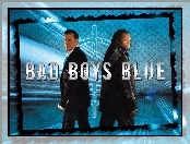 Zespół, Bad Boys Blue